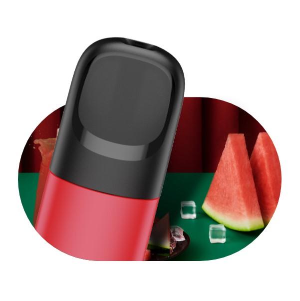relx-phantom-pods-watermelon